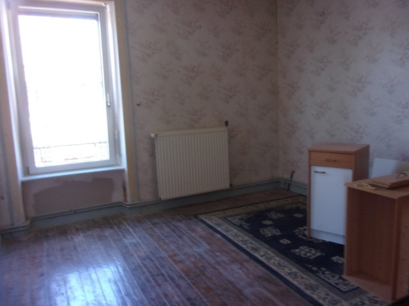 Sale house / villa Tremblay 91800€ - Picture 6