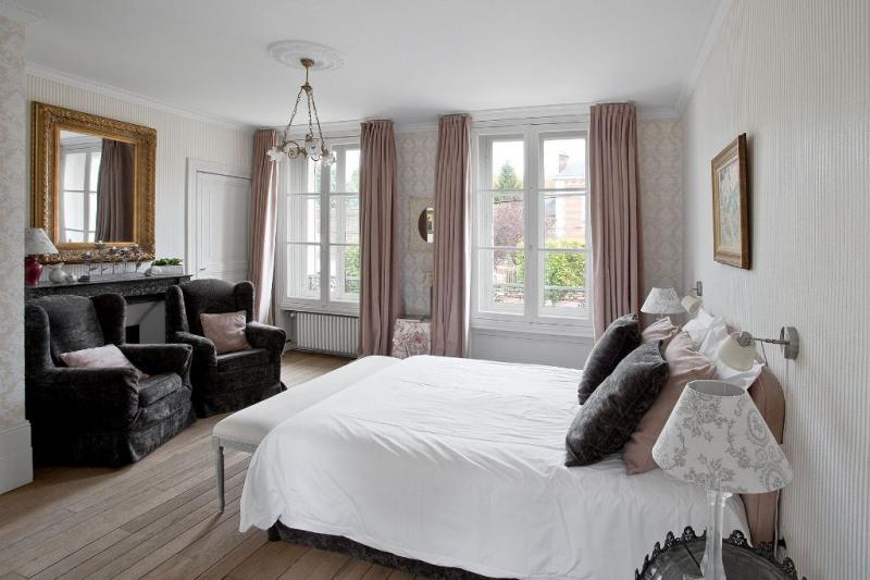 Verkauf von luxusobjekt haus Noailles 599000€ - Fotografie 4