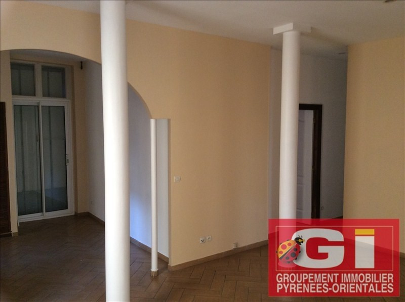 Vente appartement Perpignan 160 000€ - Photo 2