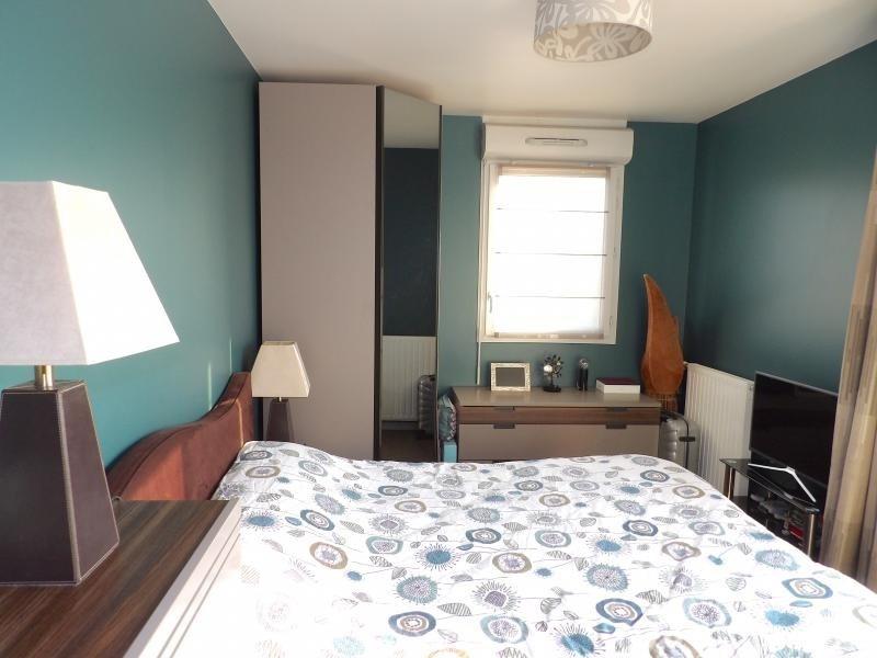 Revenda apartamento Noisy le grand 359000€ - Fotografia 4
