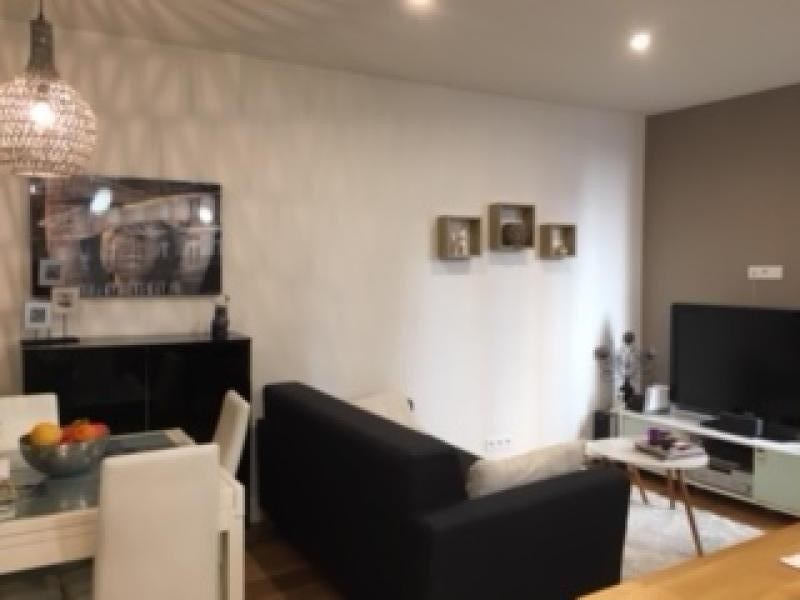 Vente appartement Paris 14ème 630 000€ - Photo 3