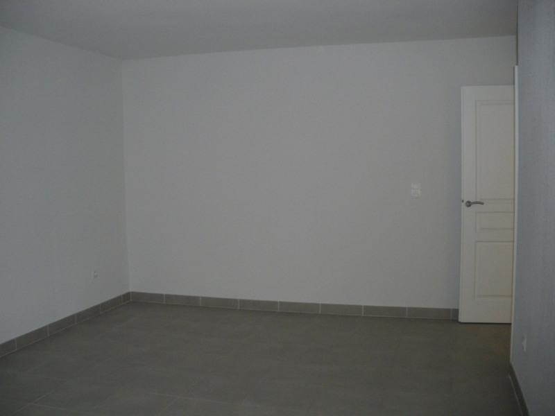 Rental apartment Fréjus 1090€ CC - Picture 6