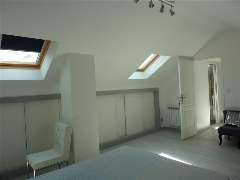 Vente maison / villa Bures sur yvette 480000€ - Photo 16