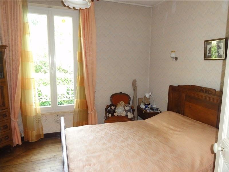 Vente maison / villa Montfort l amaury 304500€ - Photo 4