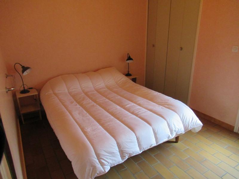 Location vacances appartement Stella plage 162€ - Photo 5