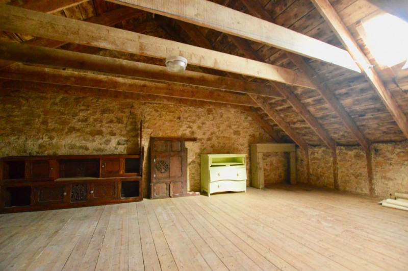 Vente maison / villa Plouneventer 119000€ - Photo 6