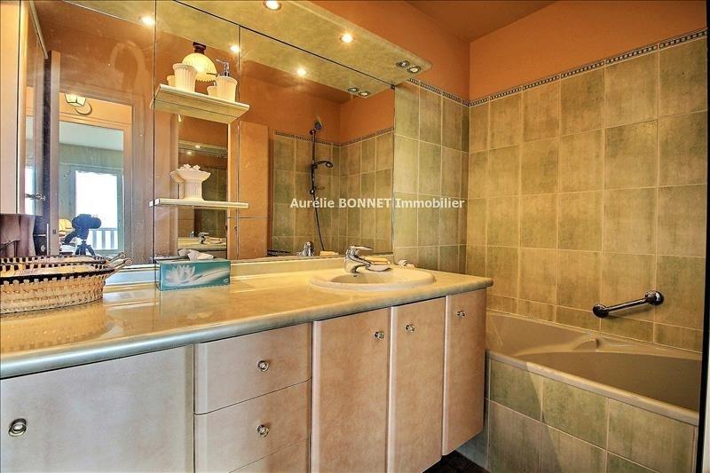 Vente appartement Trouville sur mer 180000€ - Photo 6
