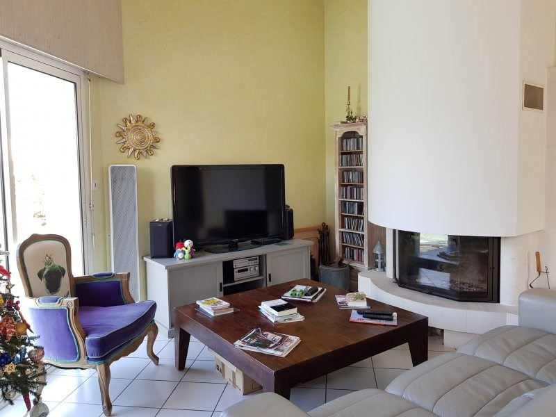 Vente maison / villa Chateau d'olonne 548 000€ - Photo 3