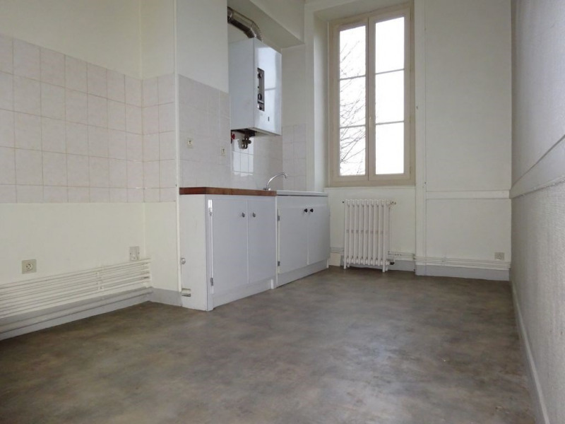 Location appartement Limoges 480€ CC - Photo 3