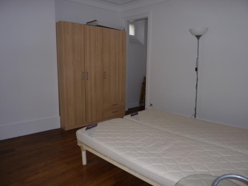 Location appartement Paris 12ème 1200€ CC - Photo 4
