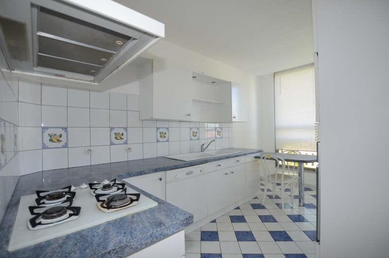 Revenda apartamento Bois d arcy 167000€ - Fotografia 6