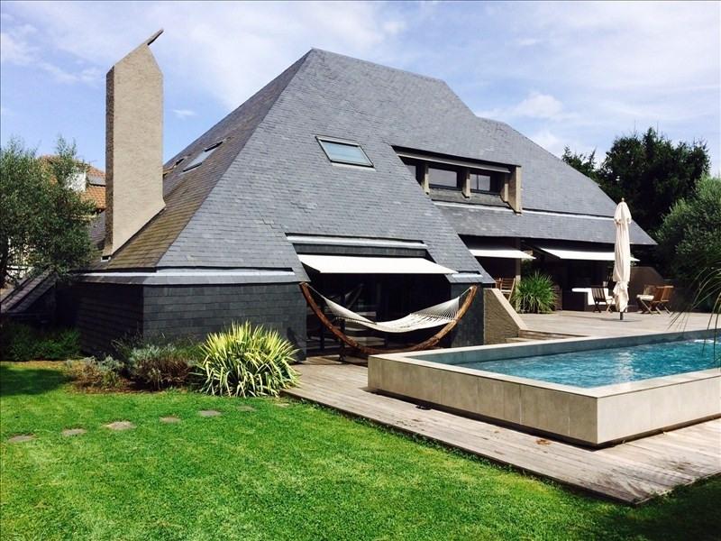 Immobile residenziali di prestigio casa Tarbes 798000€ - Fotografia 1