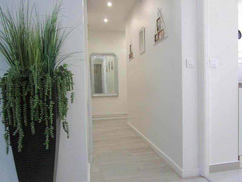Vente appartement Le port marly 229000€ - Photo 3