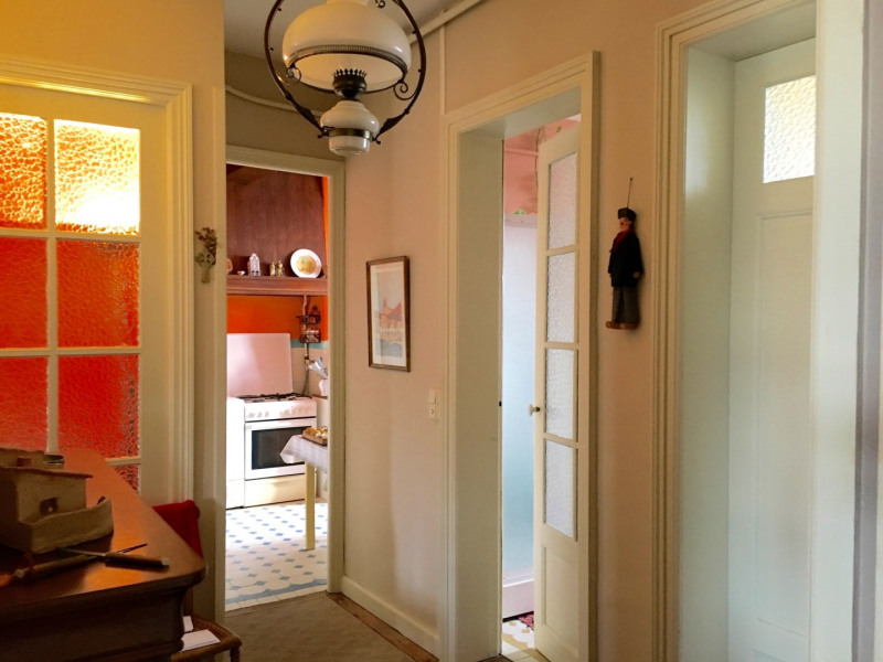 Vente appartement Lille 159 000€ - Photo 7