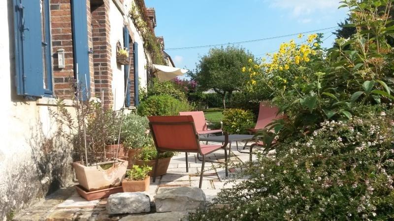 Vente maison / villa Fontainebleau 336000€ - Photo 2