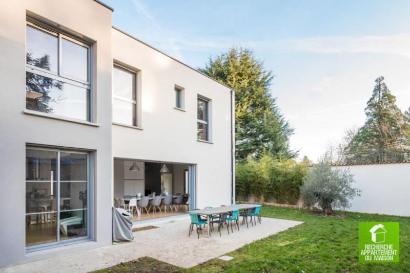 Vente de prestige maison / villa Tassin 980000€ - Photo 7