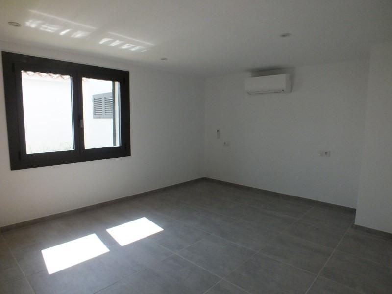 Vente maison / villa Empuriabrava 705000€ - Photo 10