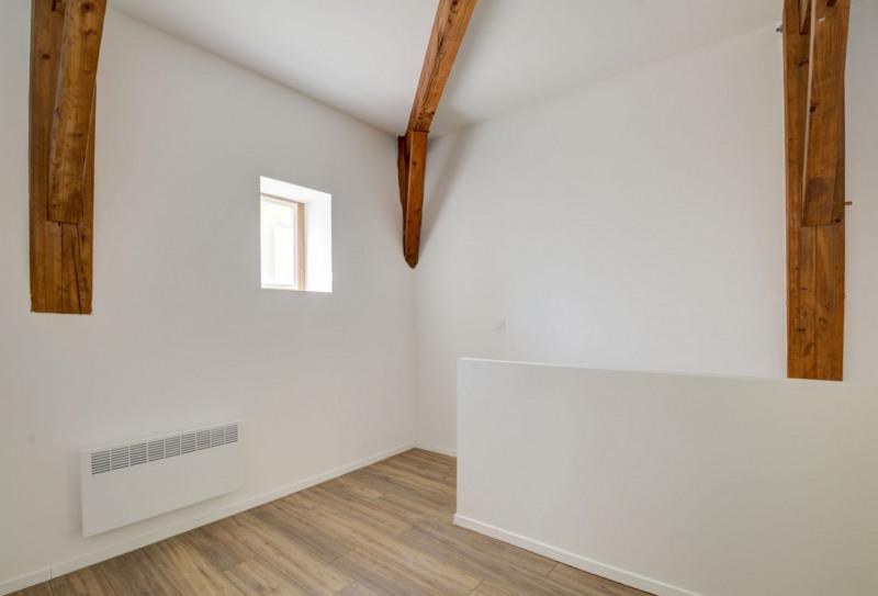 Vente de prestige maison / villa Vernaison 590000€ - Photo 21