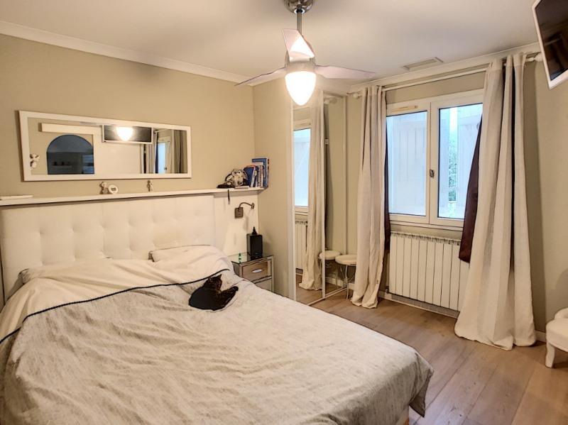 Revenda residencial de prestígio casa Vers pont du gard 895000€ - Fotografia 11