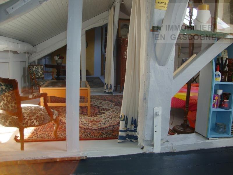 Revenda casa Auch 146000€ - Fotografia 5