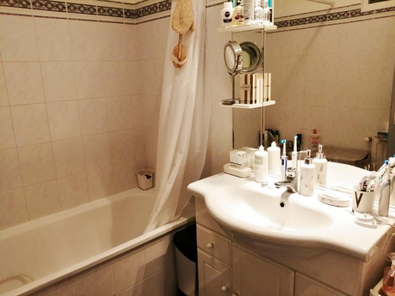 Rental apartment Bourgoin jallieu 575€ CC - Picture 5