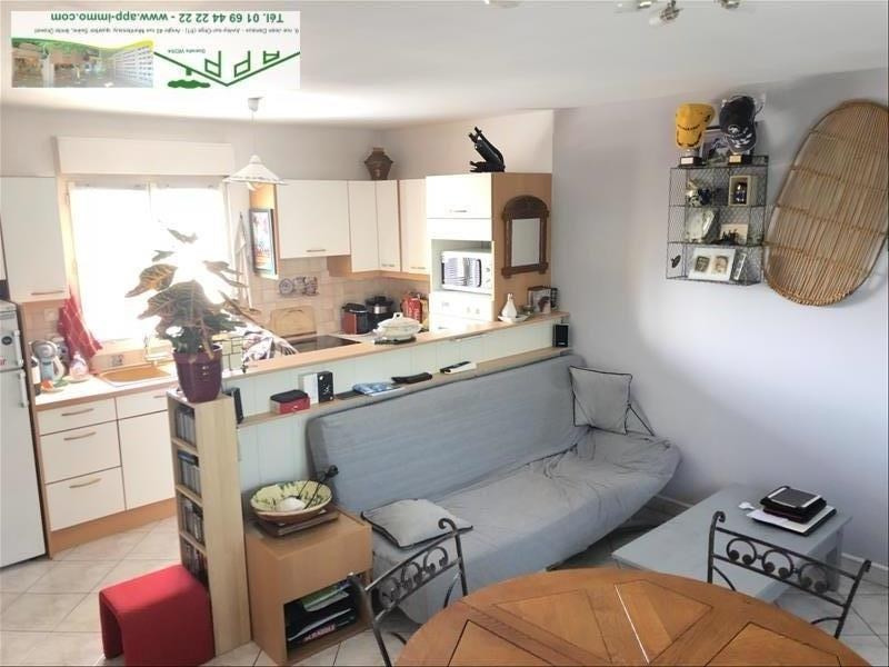 Vente appartement Juvisy sur orge 183 500€ - Photo 3
