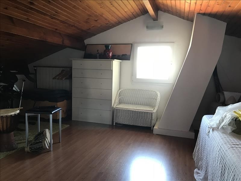Vente appartement Hendaye 395 900€ - Photo 6