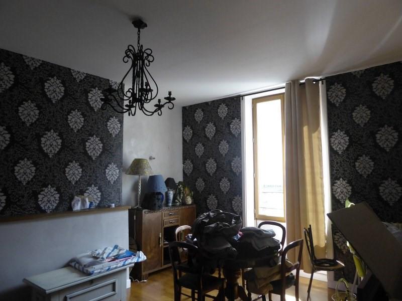 Sale building Terrasson la villedieu 124200€ - Picture 11