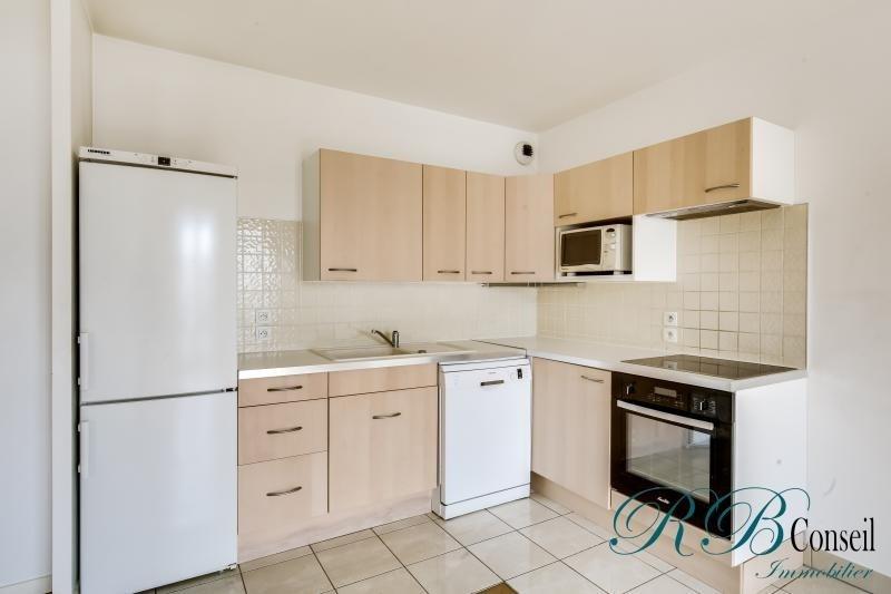 Location appartement Wissous 900€ CC - Photo 5