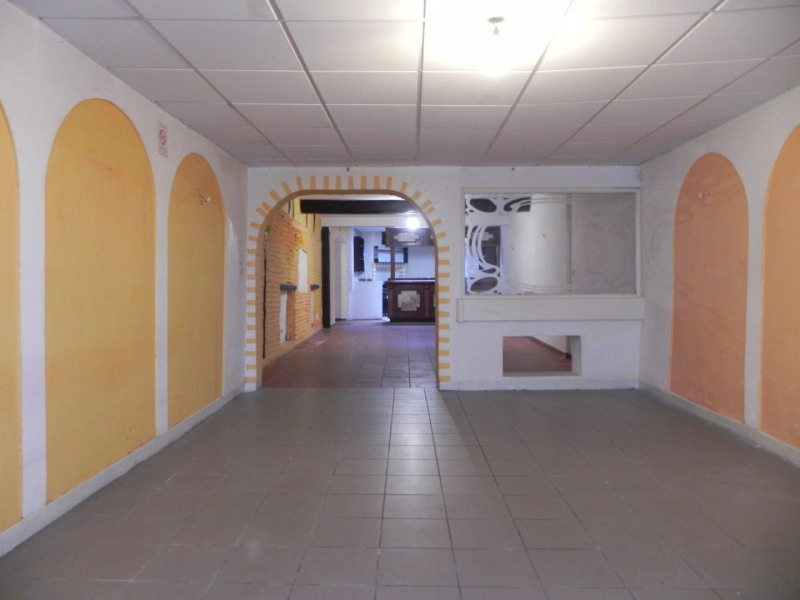 Sale building Agen 225 000€ - Picture 2