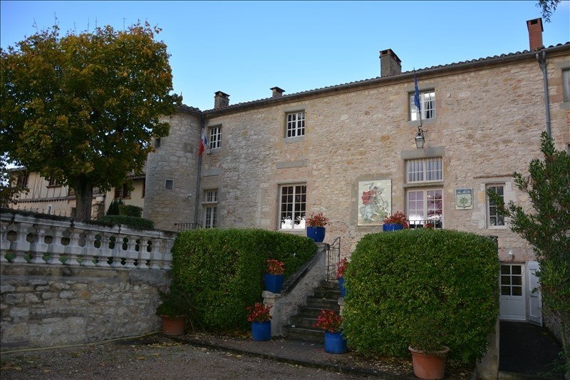 Vente maison / villa Montdragon 550 000€ - Photo 1