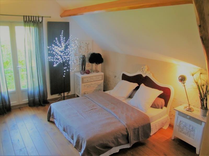 Vente maison / villa Montoire sur le loir 318000€ - Photo 5