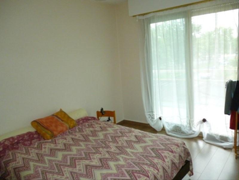 Location appartement Pau 800€ CC - Photo 5