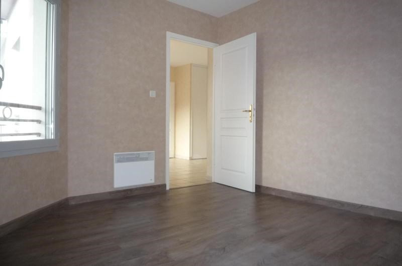 Location appartement Dijon 538€ CC - Photo 4