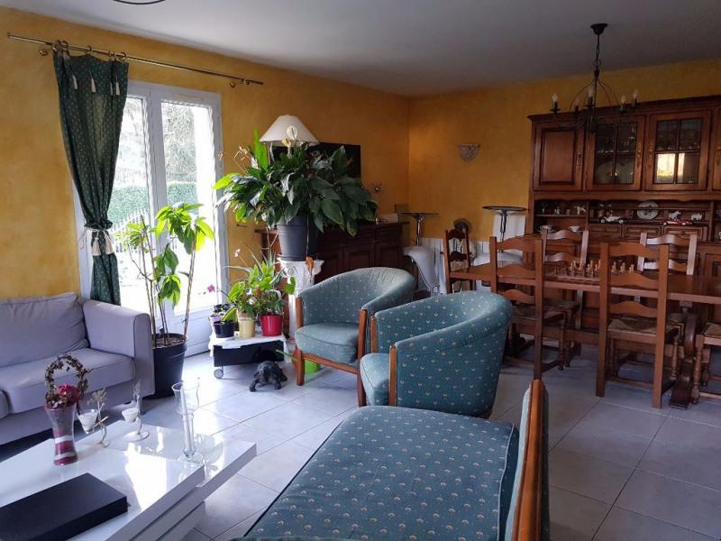 Vente maison / villa Pont du casse 349800€ - Photo 3