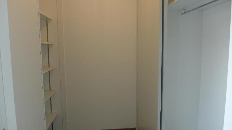 Rental apartment Villeurbanne 1024€ CC - Picture 6