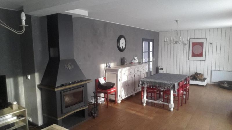 Sale house / villa Le chatelet en brie 298000€ - Picture 2