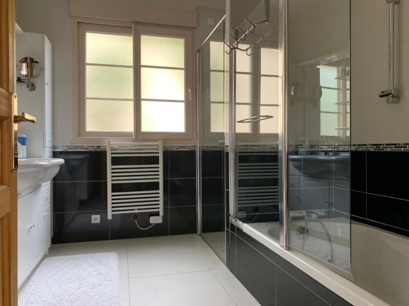 Vente maison / villa Vaux sur seine 787500€ - Photo 8
