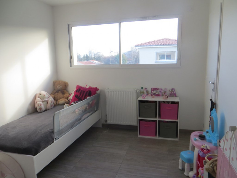 Location maison / villa Orcet 1 100€ CC - Photo 5