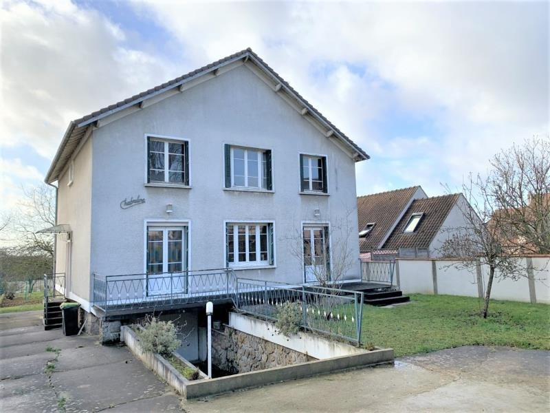 Vente maison / villa St prix 675 000€ - Photo 1