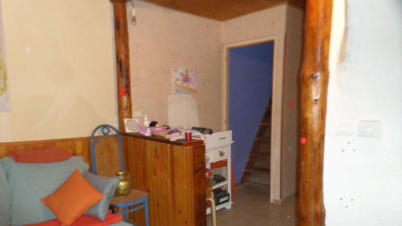 Sale house / villa Les estables 89000€ - Picture 7