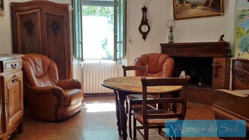 Vente appartement La ciotat 278000€ - Photo 6