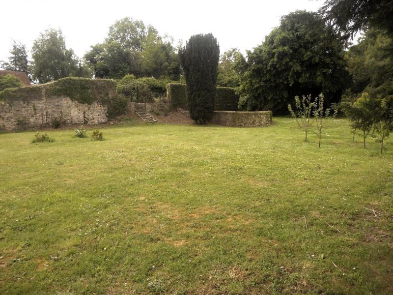 Sale house / villa Falaise 383250€ - Picture 12