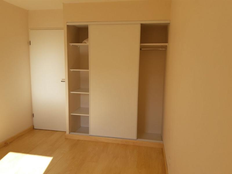 Sale apartment Colomiers 189900€ - Picture 4