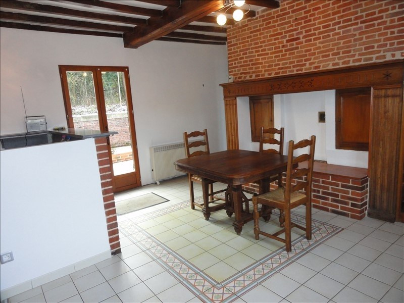 Sale house / villa Beauvais 178 000€ - Picture 3