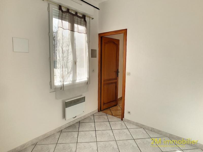 Location appartement Vaux le penil 640€ CC - Photo 6