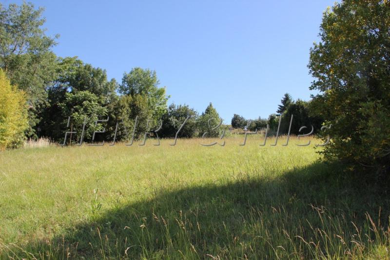 Vente terrain Samatan proche 65000€ - Photo 2