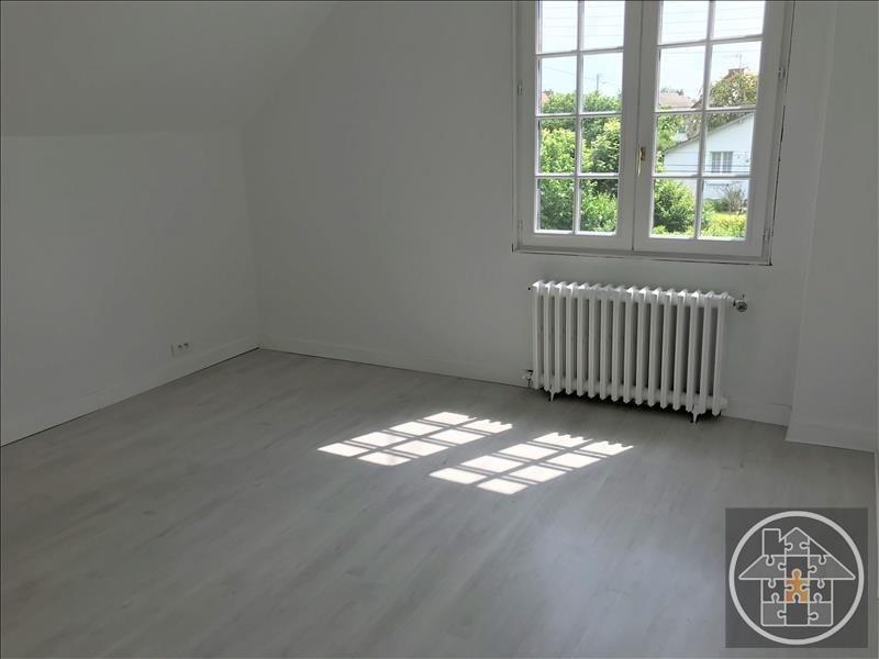 Sale house / villa Compiegne 218000€ - Picture 5