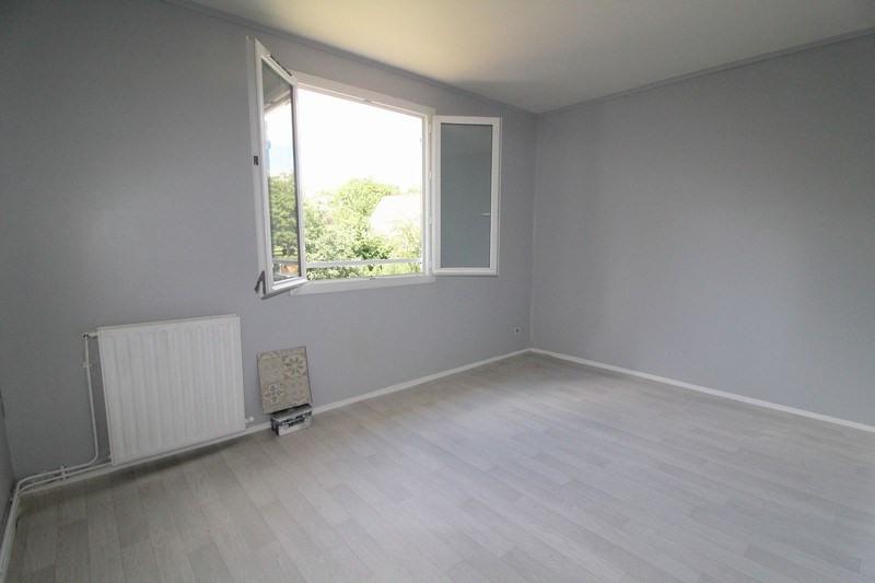 Sale house / villa Coignieres 295000€ - Picture 5