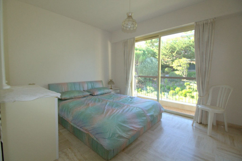 Sale apartment Villeneuve loubet 288000€ - Picture 4